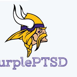 purpleTERRITORY Pre-Game - Bring on the Eagles