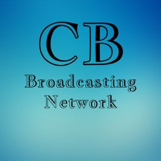 CB Broadcasting Weather
