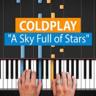 Mistureba.Mix - Coldplay A Sky Full Of Stars (FUNK_REMIX-INSTRUMENTAL).mp3
