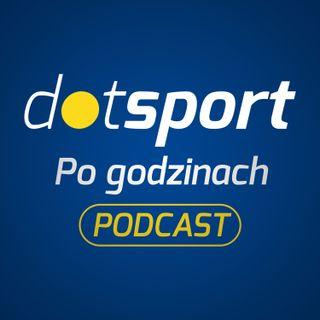 Tomek Kowalski - Jak być dobrym trenerem, być dobrym trenowanym | dotsport po godzinach #4