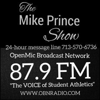 MP Show 080218 SWAC state of emergency