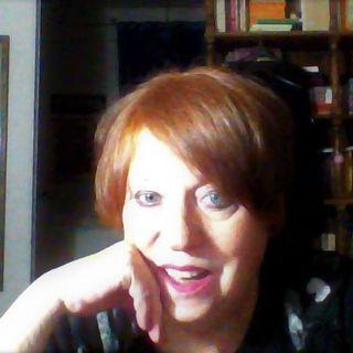 MARIA CASTRONOVO - 34-84, il XXXIV dell'Inferno e il XVII del Paradiso: UN NOME, UN DESTINO