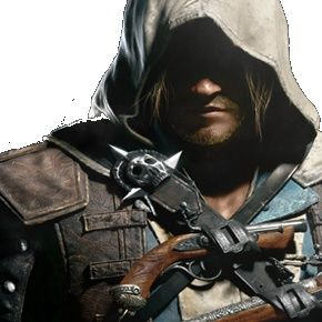 Gamer Chat Weekly 47 ( AC4 No Spoilers)