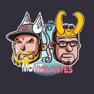 Episode 65: Thor Wars: Episode II - Attack of the Elves (Thor: The Dark World)