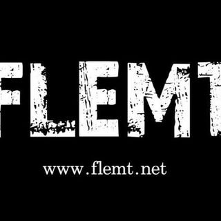 Gina Helms Whitt Talks About Italian Band FLEMT On ITNS Radio