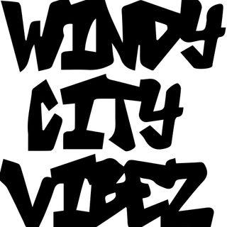 WindyCityVibez Ep.1: Industry Service