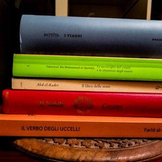 5 libri da leggere a Ramadan