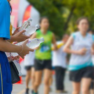 5 dicas para aumentar sua disposição física diária