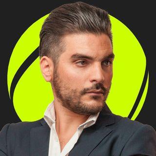Angelo Loizzo - Marketing