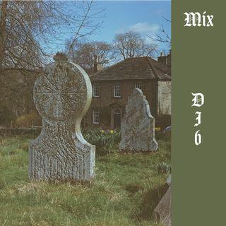DI6 mix
