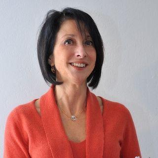 Sen. Elena FERRARA (prima firmataria DDL Cyberbullismo), Avv. Aldo BOTTINI (Presidente Associazione Giuslavoristi Italiani)