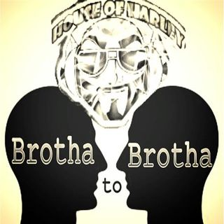 HoH: Brotha to Brotha