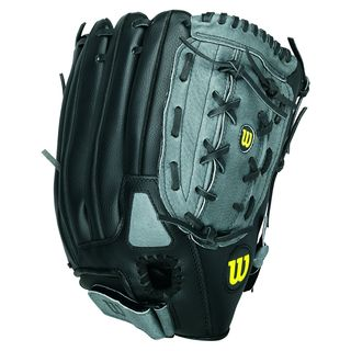 How to Choose a New Softball Glove