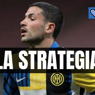 Calciomercato, come cambia il futuro di Vecino e Sensi all'Inter