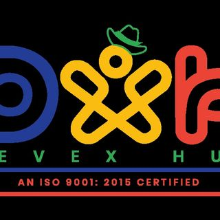 PPC Company in Chandigarh| Devex Hub