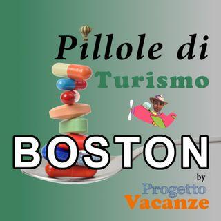 32 Boston