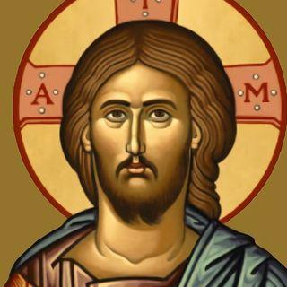 Un nemico da perdonare (Mt 5,38-48)