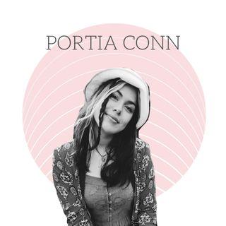 #2 - Portia Conn
