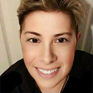 Luly Gonzalez