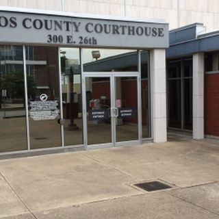 Brazos County's three district judges support creation of a fourth district court