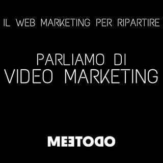 Video Marketing, aumentare le vendite con YouTube e Google Ads