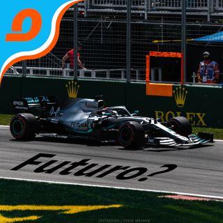 Mercedes: cosa ci aspetta nel futuro?
