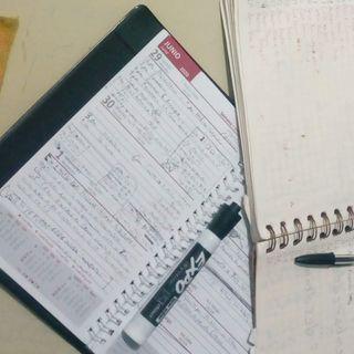 21 Consejos: Productividad