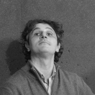 Fabio Morandi