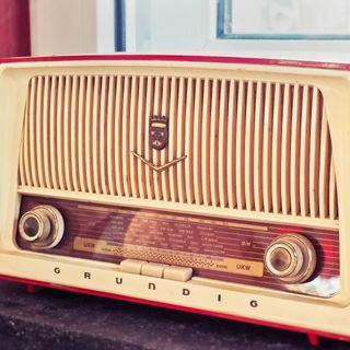 Radio Evolution 5° puntata - Prepara il Piano B ed evolvi