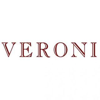 I Veroni - Lorenzo Mariani