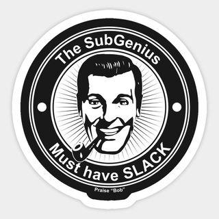 Hour Of Slack #1756