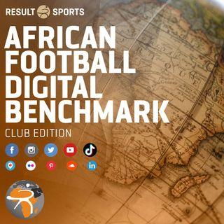 11 June - African Digital Top 20 on social media + Euro 2020 preview
