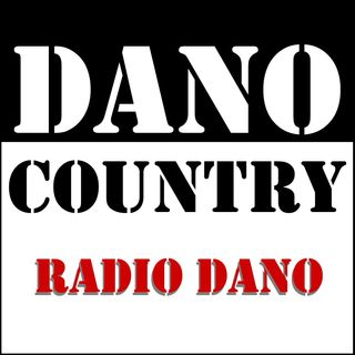 Dano Country Lite