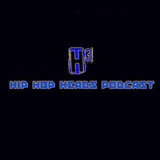 Hip Hop Heads Podcast