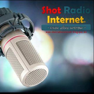Shotradio Entrevistas