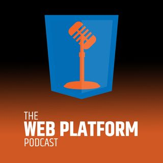 148: What's new in the world of WebRTC