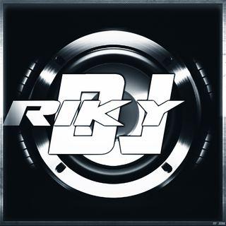 @rikyleo dj mmix house music