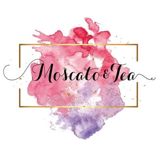 Moscato and Tea with Michelle Khare
