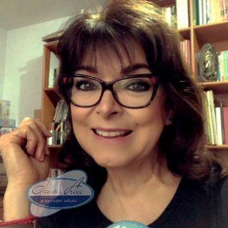 Conoce cuáles son los pilares de la autoestima con la Dra. Rosa Argentina Rivas Lacayo.