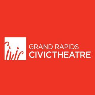 TOT - Grand Rapids Civic Theatre
