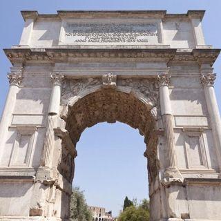 L'assedio di Gerusalemme