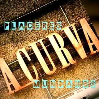 Miguel Anxo Besada, Taberna A curva
