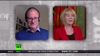 Keiser Report: A Progressive Case for Hard Money (E1410)