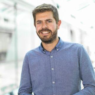 Maroc : le fonds d'investissement CDG Invest soutient financièrement 7 startups malgré la crise