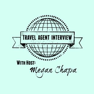 Episode 33: Jim Cloonan on Travel Professional Training Events