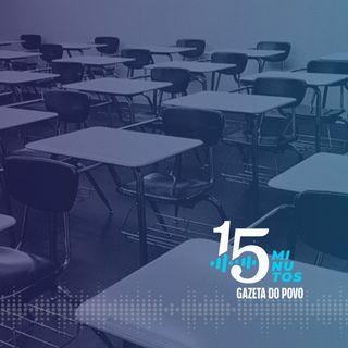 Coronavírus: escolas não são obrigadas a baixar mensalidade