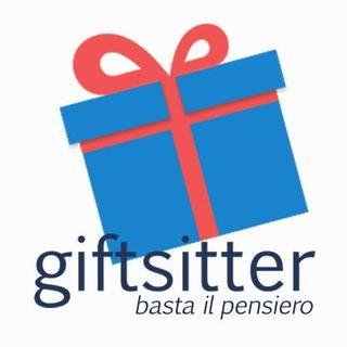 #24.radiosmu giftsitter 012factory swSR