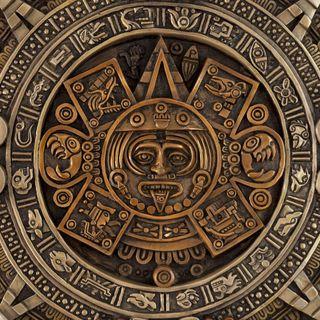 Circo Azteca