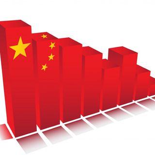 La Cina torna a crescere e noi?