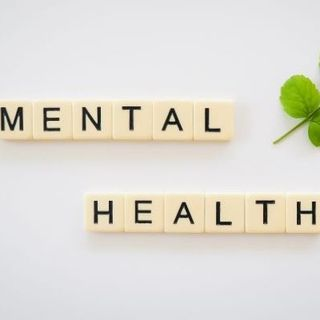 Crazy about Mental Health: Episode 2